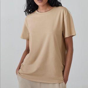 Artizia - The Group Babaton T-shirt